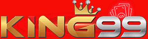 king99 logo