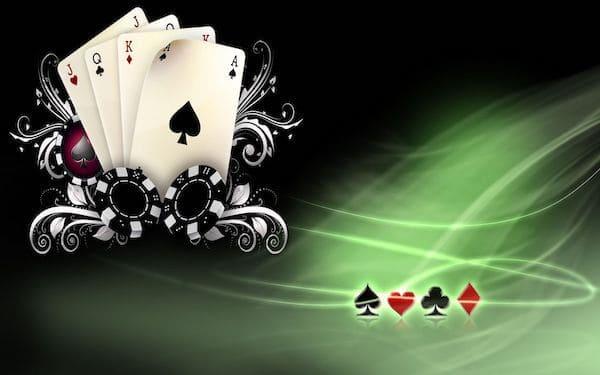JBO Casino